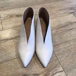 f8d11c03bb9ca Pour La Victoire Shoes - Pour la Victoire Kora bootie